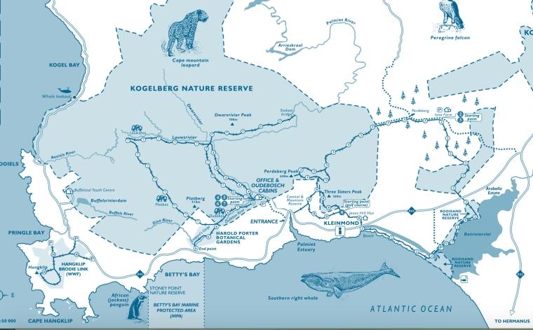 Kogelberg map.jpg